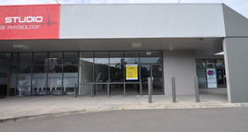 Showrooms / Bulky Goods commercial property for lease at Shop 17A, 36 Woolcock Street Hyde Park QLD 4812