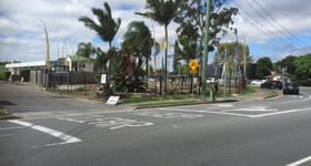 Development / Land commercial property for lease at 9 Upton Street Bundall QLD 4217