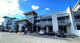 Medical / Consulting commercial property for lease at 12/3990 Pacific Highway Loganholme QLD 4129