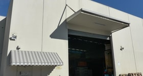 Factory, Warehouse & Industrial commercial property for lease at 3-290 Salmon Street Port Melbourne VIC 3207