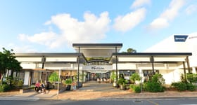 Offices commercial property for lease at Shop 7/19-21 Sunshine Beach Road Noosa Heads QLD 4567