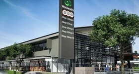 Shop & Retail commercial property for lease at 188 Nudgee Road Ascot QLD 4007