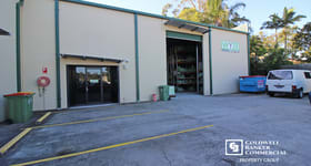 Factory, Warehouse & Industrial commercial property sold at 8/149-151 North  Road Woodridge QLD 4114
