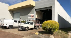 Showrooms / Bulky Goods commercial property for lease at 19/284 Musgrave Road Coopers Plains QLD 4108