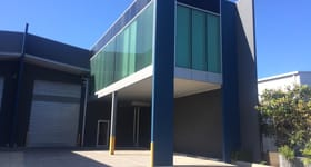 Offices commercial property sold at 2/48 Albemarle Street Williamstown VIC 3016
