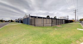 Factory, Warehouse & Industrial commercial property for lease at 94-100 Argyle Street Traralgon VIC 3844