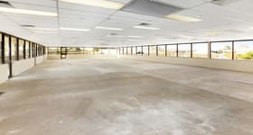 Offices commercial property for lease at 280 Bannister Rd Canning Vale WA 6155