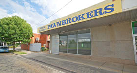 Shop & Retail commercial property for lease at Shop 1/340 Gulpha Street North Albury NSW 2640