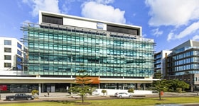 Offices commercial property for lease at Level 6/24 Honeysuckle Drive Newcastle NSW 2300