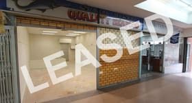 Retail commercial property for lease at Shop 3/2-4 King Street Rockdale NSW 2216