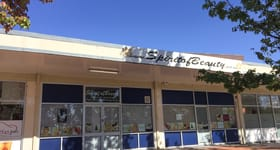 Medical / Consulting commercial property for lease at 4&5/2 Iluka Street Narrabundah ACT 2604