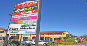 Retail commercial property for lease at 359 Gympie Road Kedron QLD 4031
