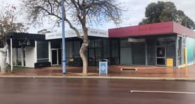Shop & Retail commercial property for lease at 1-3 Kent Street Rockingham WA 6168