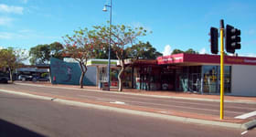 Medical / Consulting commercial property for lease at 4/1 Kent Street Rockingham WA 6168