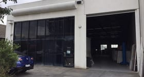Factory, Warehouse & Industrial commercial property for lease at 6 Hossack Avenue Coburg VIC 3058