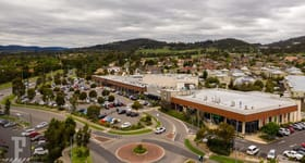 Shop & Retail commercial property for lease at 1100 Wellington Road Rowville VIC 3178