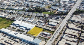 Development / Land commercial property for lease at 9/133 South Pine Road Brendale QLD 4500