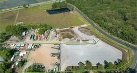 Development / Land commercial property for lease at H/2-44 The Abbey Pl Caboolture QLD 4510