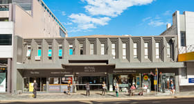 Shop & Retail commercial property for lease at 1, 401-407 New South Head Rd Double Bay NSW 2028