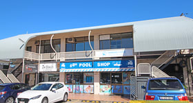 Offices commercial property for lease at 6/5 Zillman Road Hendra QLD 4011