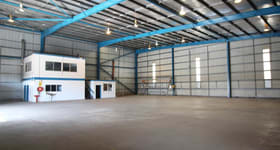 Factory, Warehouse & Industrial commercial property for lease at 7B Pennant Street Cardiff NSW 2285