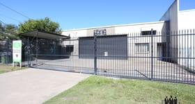 Showrooms / Bulky Goods commercial property for lease at 335 Macdonnell Rd Clontarf QLD 4019