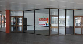 Offices commercial property for lease at 2/34 Tank Street Gladstone Central QLD 4680
