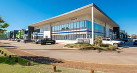 Offices commercial property for lease at 17 & 18/524 Abernethy Road Kewdale WA 6105