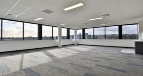 Offices commercial property for lease at Suite 3.01 & 3.02/55 Victor Crescent Narre Warren VIC 3805