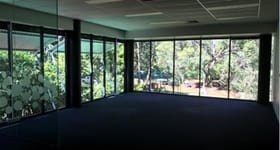 Offices commercial property for lease at 636 Moggill Road Chapel Hill QLD 4069