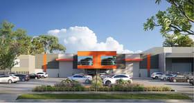 Factory, Warehouse & Industrial commercial property for sale at 68 East Derrimut Crescent Derrimut VIC 3026