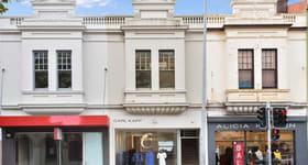 Shop & Retail commercial property for lease at 238 Oxford Street Paddington NSW 2021