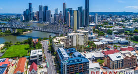 Offices commercial property for sale at 1/477 Brunswick Street Fortitude Valley QLD 4006