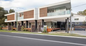 Shop & Retail commercial property for lease at Shop 1/56 North West Arm Road Gymea NSW 2227