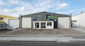 Showrooms / Bulky Goods commercial property for sale at 7-9 Michlin Street Moorooka QLD 4105
