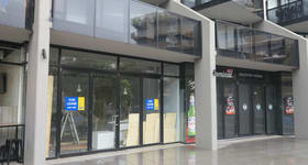 Offices commercial property for lease at Shop 5/41-45 Edgewater Boulevard Maribyrnong VIC 3032