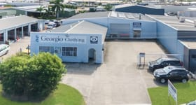 Factory, Warehouse & Industrial commercial property sold at 23 Hugh Ryan Drive Garbutt QLD 4814