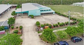 Industrial / Warehouse commercial property for sale at 83 Magnesium Drive Crestmead QLD 4132