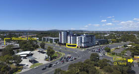 Medical / Consulting commercial property for lease at 2R/400 Burwood Highway Wantirna South VIC 3152