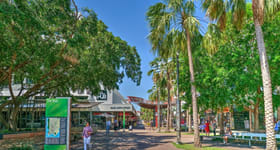 Shop & Retail commercial property for lease at Voyage Arcade 38-42 Smith Street Darwin City NT 0800