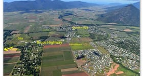 Development / Land commercial property for lease at Gordonvale QLD 4865
