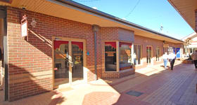 Shop & Retail commercial property for lease at 6/45 Hawkins Street Howlong NSW 2643