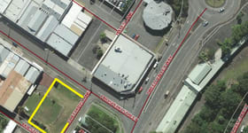 Development / Land commercial property for lease at 3/29 Prospero Street South Murwillumbah NSW 2484