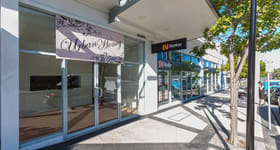 Retail commercial property for lease at 8 Fifth Avenue Palm Beach QLD 4221