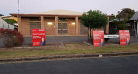 Offices commercial property sold at 5 March Lane Maryborough QLD 4650