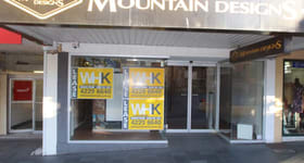 Shop & Retail commercial property for lease at 1/125 Crown Street Wollongong NSW 2500