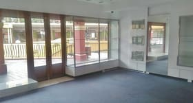 Medical / Consulting commercial property for lease at 25, 23 Norton Street Leichhardt NSW 2040