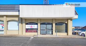 Shop & Retail commercial property leased at Suite 4, 87 Aberdeen Street Albany WA 6330