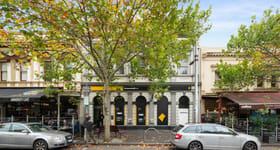Shop & Retail commercial property for lease at 259-261 Lygon Street Carlton VIC 3053