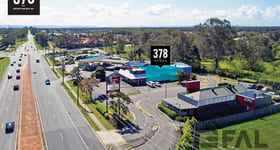 Shop & Retail commercial property for lease at Shop 2/378-380 Deception Bay Road Deception Bay QLD 4508